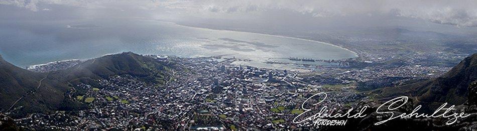 suedafrika-cap-town-03-950.jpg