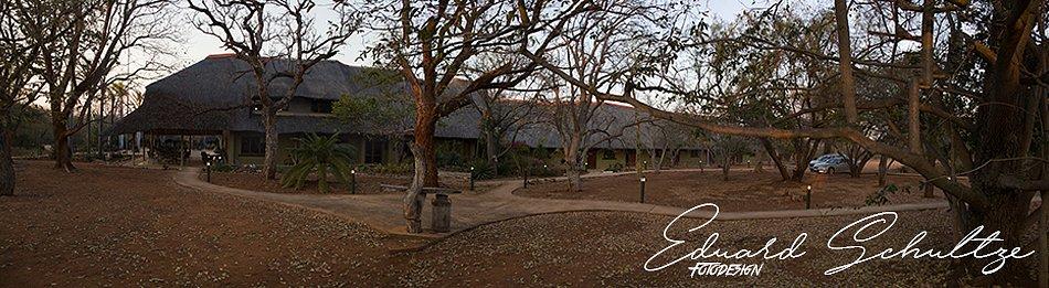 suedafrika-loge-07-950.jpg