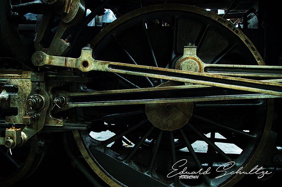 eisenbahnmuseum-180426-6.jpg