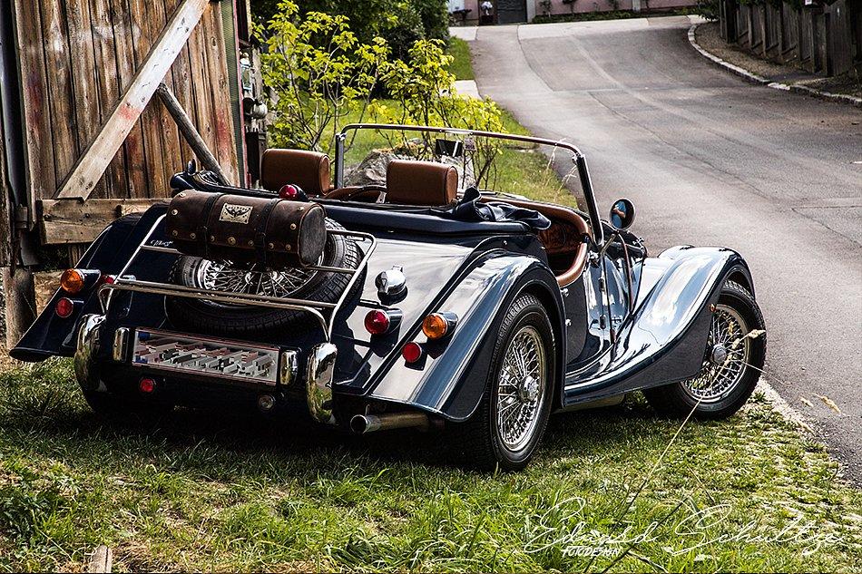 fanny-garage-180715-950px-469.jpg