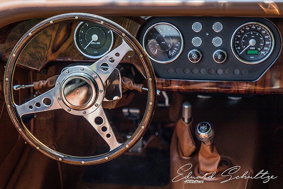 fanny-garage-180715-950px-58.jpg