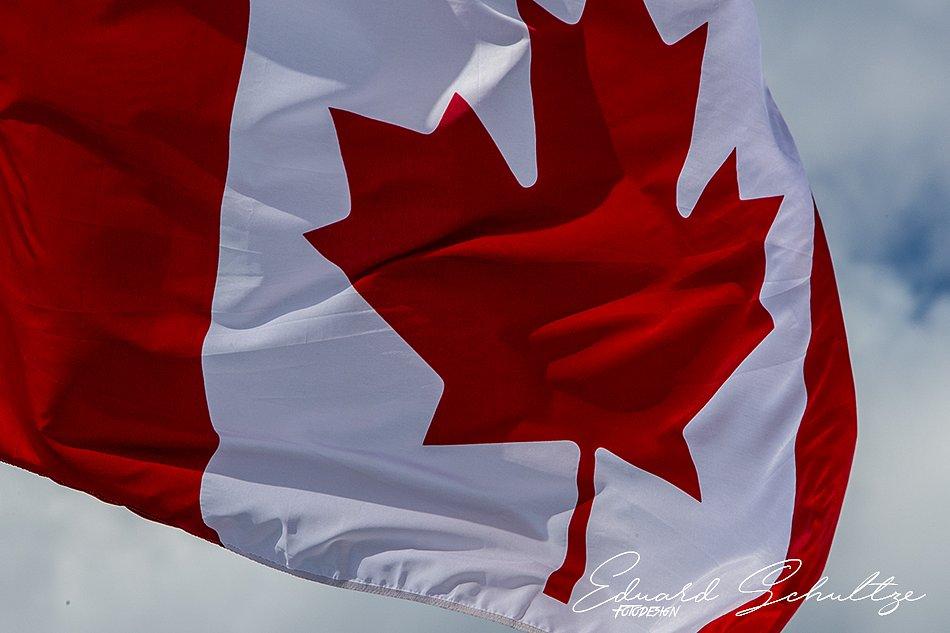 CANADA-950px-190803-242.jpg