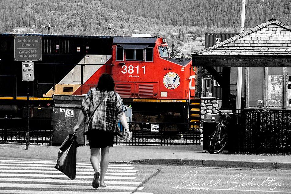 CANADA-950px-190805-303.jpg